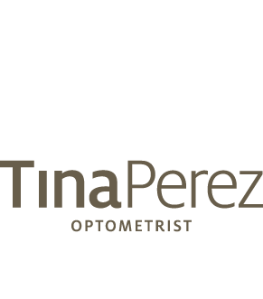 optometrist in perth